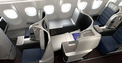 booking seats on turkish airlines fly with us business class new a330 seat malaysia
