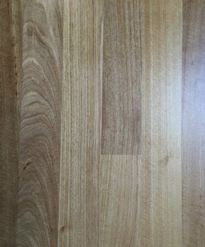 Solid Timber Flooring ? Geelong Floors