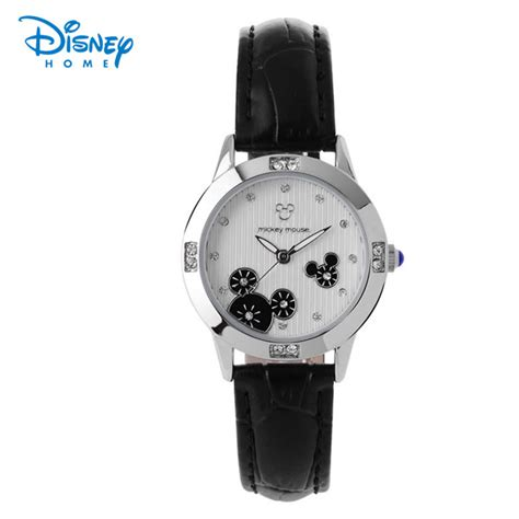 s mickey mouse watches promotion shop for promotional