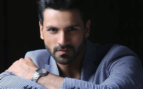 vivek dahiya job exclusive honeymoon will have to wait till sept oct says