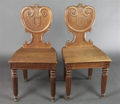 inspirational victorian oak dining room chairs light of shield back dining chair in denhams past antique