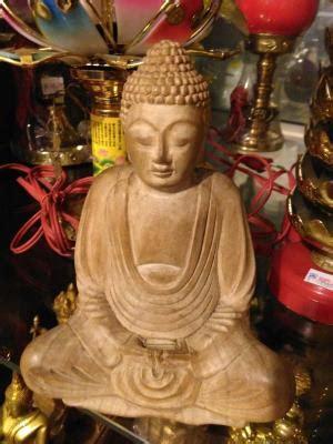 Lilin Jelly Sembhayang Dewa Budha Kwan Im 60jam jual patung budha tidur fiber 55cm 1 dhammamanggala