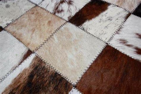 teppich verlegen lassen teppich verlegen lassen einen teppich verlegen lassen