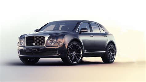 bentley suv 2015 supercars tuning supercars 3d tuning design