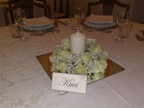 centri tavola matrimonio centro tavola per matrimonio genova