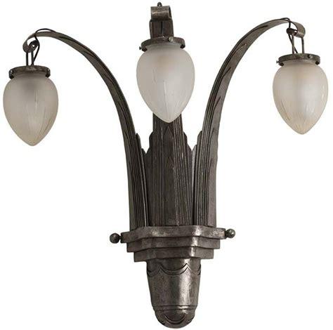 Incroyable Miroir Salle A Manger #2: art-deco-mobilier-furniture-applique-wall-light-FFAPPL1.jpg