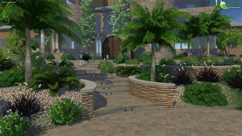Landscape Design Software Vizterra Vizterra Landscape Design Software Vizterra Landscape