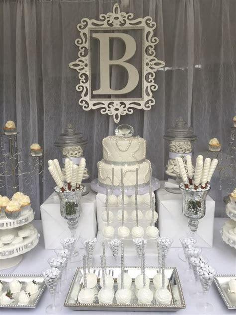 decoracion mesas chuches preparar mesa de chuches para bodas dulces centros de