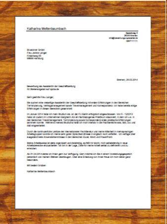 Bewerbungsschreiben Muster Für Verkäuferin Kostenlos Bewerbung Als Verk 228 Ufer Verk 228 Uferin