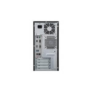 asus d320mt i565000174 ordinateur de bureau pas cher