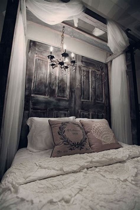 old fashioned bedroom ideas old fashioned bedroom design ideas with door headboard