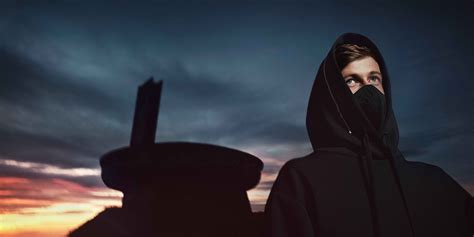 alan walker download 240x400 alan walker dj acer e100 huawei galaxy s duos lg