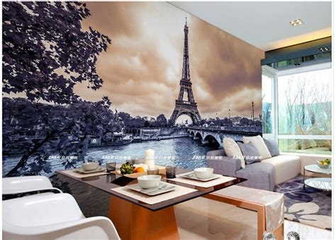 paris wallpaper for bedroom download paris wallpaper for bedroom gallery