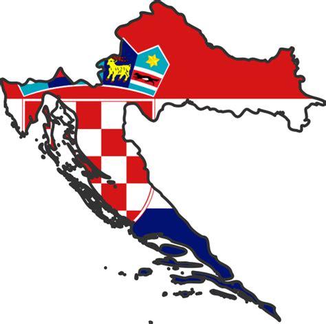 hrvatska   konoba aragosta