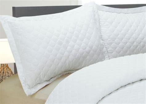 comfort luxury natural comfort luxury lines microfiber quilted bedding