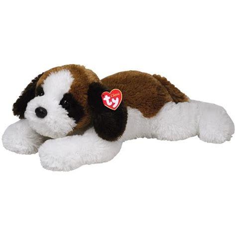 ty puppy stuffedanimals stuffed plush dogs ty classic 32 quot stuffed plush yodels