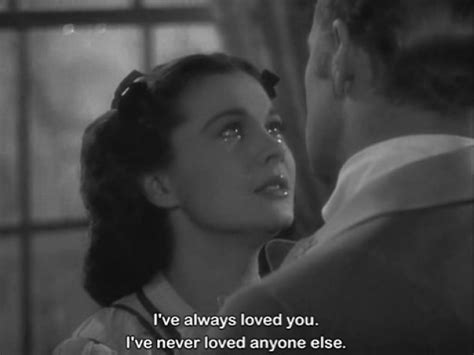 film quotes gone with the wind gone with the wind movie quote quote number 548691