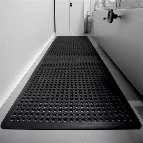 Anti Slip Floor Mats - safewalk mat kleenfix