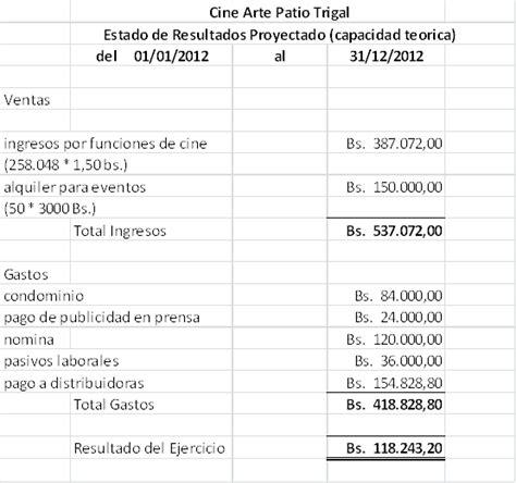 calculadora del isr 2016 arrendamiento calculadora del isr arrendamiento 2016