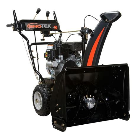 snow blowers snow blowers winter discounts coupons home garden