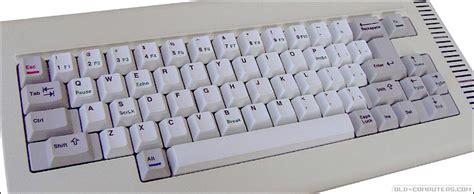 Keyboard Second second keyboard 1