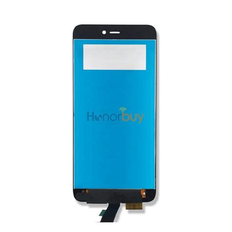 Lcd Mi5 touch screen display digiterzer lcd for xiaomi for mi5