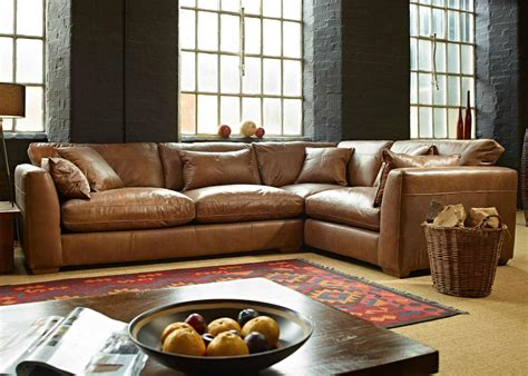 alexander james sofas alexander james madison corner sofa collection from