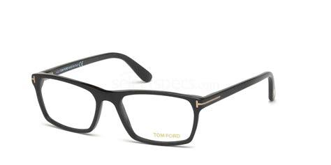 Frem Tomford tom ford ft5295 glasses free lenses selectspecs