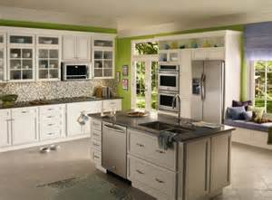 Kitchen Design Ideas Photo Gallery Kitchen Designs Photo Gallery Malaysia Iecob Info