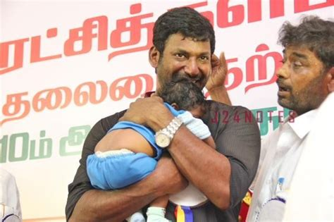 hollywood movies news updates tamil actor vishal reveals his wedding plans will he