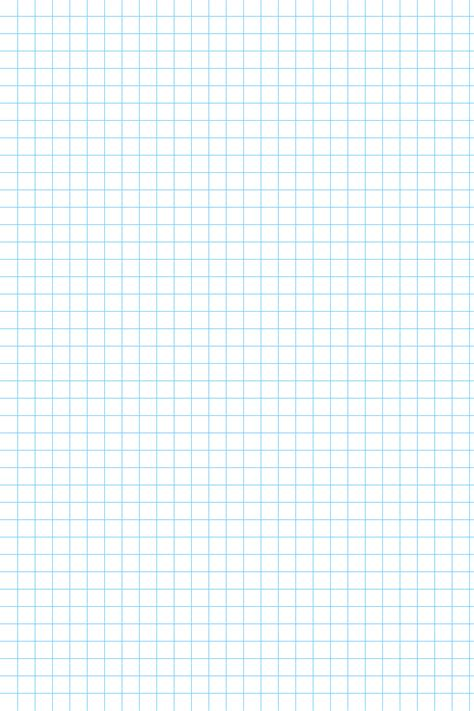 sketchbook grid drawing grid for sketchbook mobile sle the web