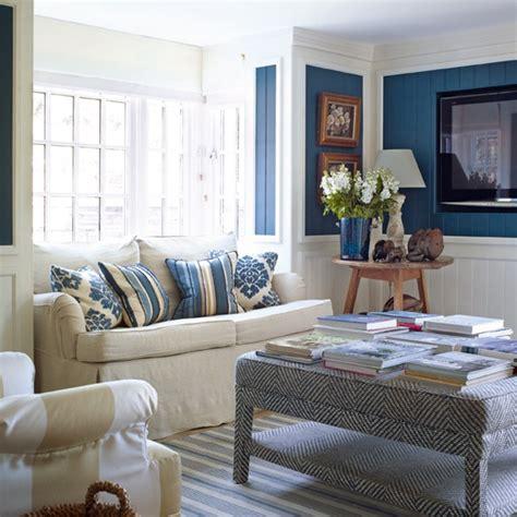 Modern Interior Design For Small Living Room