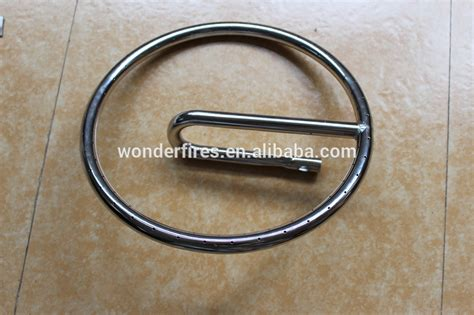 gas rings for pits ring burner outdoor gas pan burners for pits buy