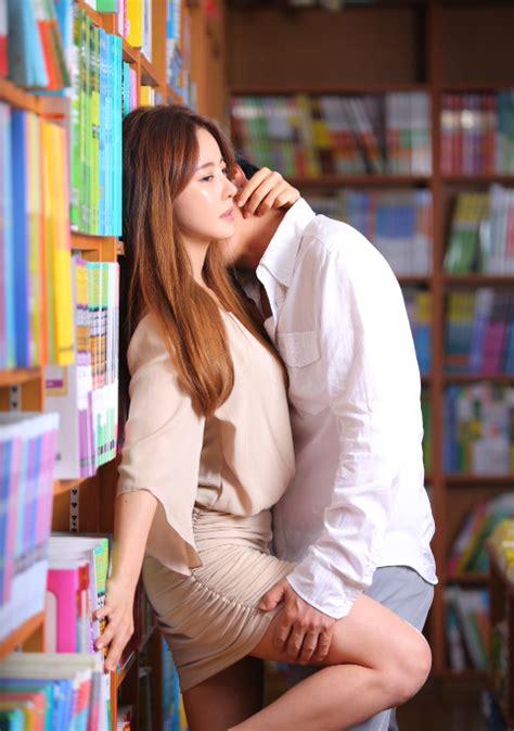 film love affair korean movie quot love affair 2014 quot hancinema the