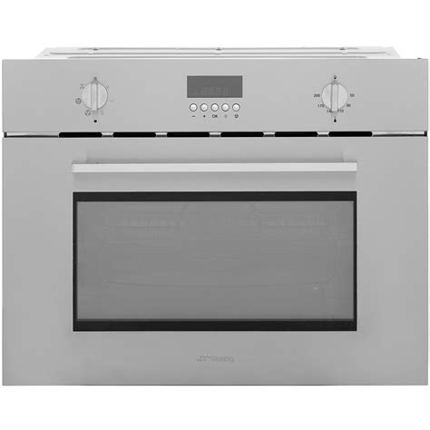 Microwave Cortina buy cheap smeg integrated microwave compare cookers