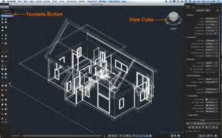 Software Disegno 3d the viewing your 3d model from different angles easy and intuitive