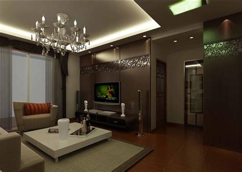Ceiling Design For Living Room Bedroom Ceiling Designs 3d House