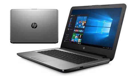 Laptop Notebook Hp 14 An029au laptop hp 14 am072la notebook s 1 159 00 en mercado