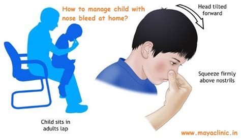 Boots Scrub Your Nose In It Twominute T Zone Detox Scrub by Bleeding In Children Patient Education