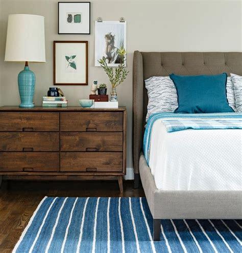 alfombras dormitorio matrimonio alfombras dormitorio matrimonio alfombra x cm dama como