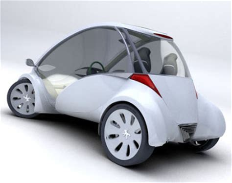 cheap peugeot cars luxurious and latest car cheap small car now from peugeot