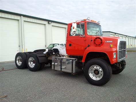 louisville truck ford louisville truck ebay autos post