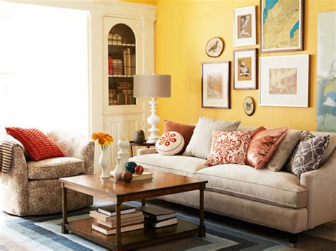 american made home decor living room ideas on pinterest red sofa red couches and