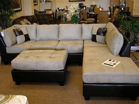 sectional sofa for small spaces awesome sofa sectionals for small spaces home design by larizza