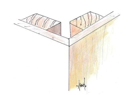 cuscinetti box doccia prezzi cuscinetti box doccia leroy merlin