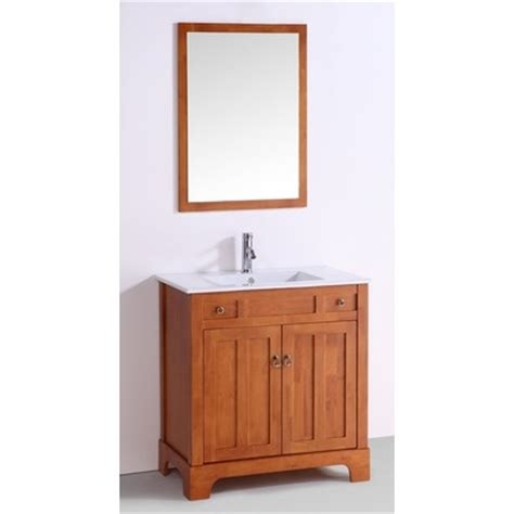 19 deep bathroom vanity 1000 images about 19 quot deep or less vanity on pinterest