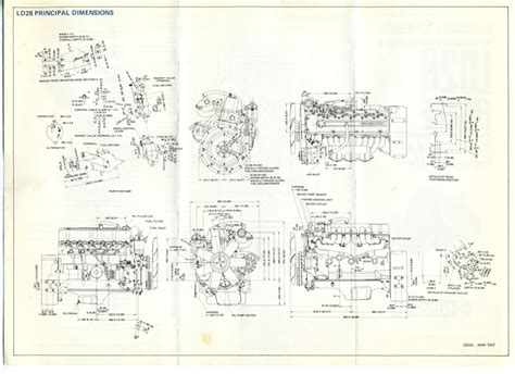 nissan b13 engine diagram circuit diagram maker