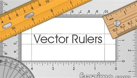printable protractor with centimeter ruler printable rulers journal pinterest protractor