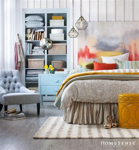 homesense bedroom furniture homesense bedroom furniture functionalities net