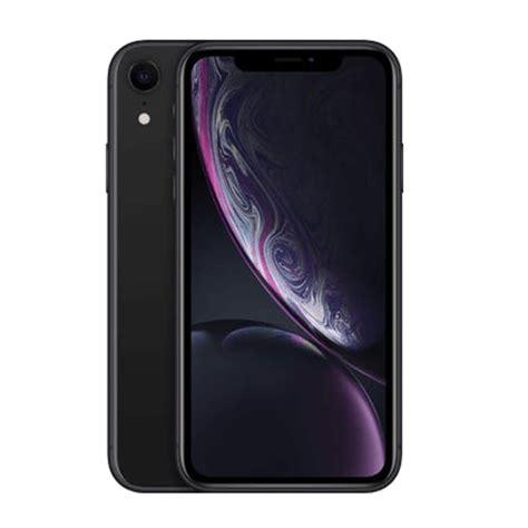 apple iphone xr 64gb kopen mobiel nl